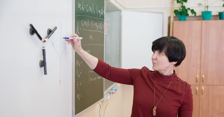 Елена Карнакова